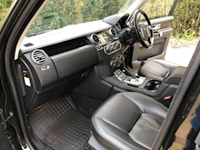 Land Rover Discovery 2013 Sdv6 Hse - Thumb 7