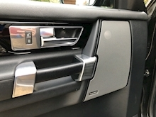 Land Rover Discovery 2013 Sdv6 Hse - Thumb 13