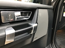 Land Rover Discovery 2013 Sdv6 Hse - Thumb 29