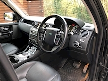 Land Rover Discovery 2013 Sdv6 Hse - Thumb 9
