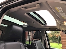 Land Rover Discovery 2013 Sdv6 Hse - Thumb 15