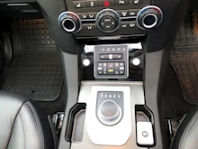 Land Rover Discovery 2013 Sdv6 Hse - Thumb 21