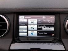 Land Rover Discovery 2013 Sdv6 Hse - Thumb 20