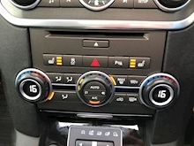 Land Rover Discovery 2013 Sdv6 Hse - Thumb 23