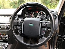 Land Rover Discovery 2013 Sdv6 Hse - Thumb 28