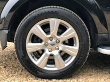 Land Rover Discovery 2013 Sdv6 Hse - Thumb 16