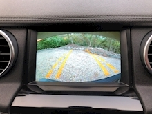 Land Rover Discovery 2013 Sdv6 Hse - Thumb 18