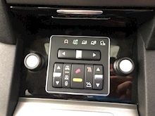 Land Rover Discovery 2013 Sdv6 Hse - Thumb 32