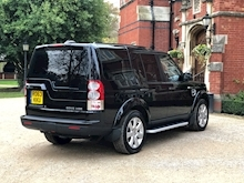 Land Rover Discovery 2013 Sdv6 Hse - Thumb 4