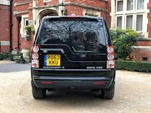 Land Rover Discovery 2013 Sdv6 Hse - Thumb 6
