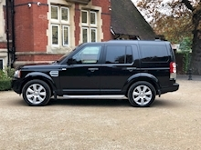 Land Rover Discovery 2013 Sdv6 Hse - Thumb 3