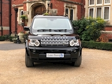 Land Rover Discovery 2013 Sdv6 Hse - Thumb 1