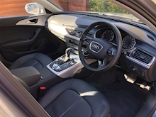 Audi A6 2017 Avant Tdi Ultra Se Executive - Thumb 5