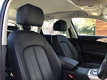 Audi A6 2017 Avant Tdi Ultra Se Executive - Thumb 16