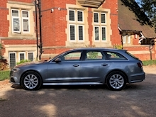 Audi A6 2017 Avant Tdi Ultra Se Executive - Thumb 30