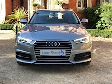 Audi A6 2017 Avant Tdi Ultra Se Executive - Thumb 1