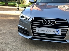 Audi A6 2017 Avant Tdi Ultra Se Executive - Thumb 33