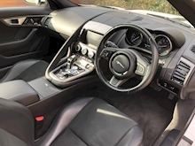 Jaguar F-type 2014 V6 Auto - Thumb 9