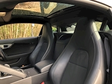 Jaguar F-type 2014 V6 Auto - Thumb 16