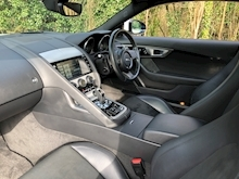 Jaguar F-type 2014 V6 Auto - Thumb 17
