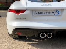 Jaguar F-type 2014 V6 Auto - Thumb 38