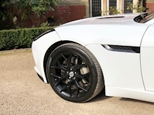 Jaguar F-type 2014 V6 Auto - Thumb 40