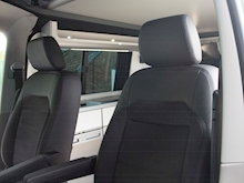 Volkswagen Transporter 2017 T32 Highline Kombi 4 Motion - Thumb 30