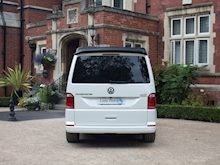 Volkswagen Transporter 2017 T32 Highline Kombi 4 Motion - Thumb 4