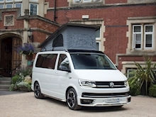 Volkswagen Transporter 2017 T32 Highline Kombi 4 Motion - Thumb 1
