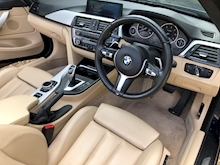 Bmw 4 Series 2014 420D M Sport - Thumb 12