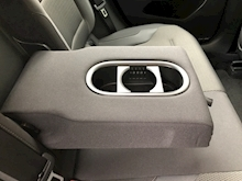 Volkswagen Golf 2018 Se Navigation Tdi Bluemotion Technology - Thumb 21