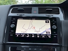 Volkswagen Golf 2018 Se Navigation Tdi Bluemotion Technology - Thumb 27