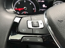 Volkswagen Golf 2018 Se Navigation Tdi Bluemotion Technology - Thumb 30