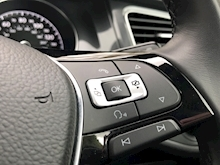 Volkswagen Golf 2018 Se Navigation Tdi Bluemotion Technology - Thumb 31