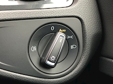 Volkswagen Golf 2018 Se Navigation Tdi Bluemotion Technology - Thumb 32