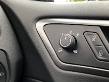 Volkswagen Golf 2018 Se Navigation Tdi Bluemotion Technology - Thumb 33