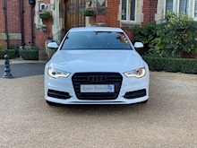 Audi A6 2013 Tdi S Line Black Edition - Thumb 1