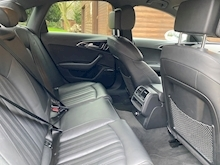Audi A6 2013 Tdi S Line Black Edition - Thumb 12