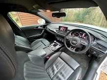 Audi A6 2013 Tdi S Line Black Edition - Thumb 9
