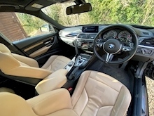 BMW M3 Series 2014 M3 Saloon - Thumb 31