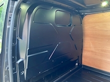 Ford Transit Custom 2017 - Thumb 15