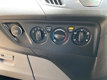 Ford Transit Custom 2017 - Thumb 18