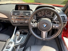 BMW 2 Series 2015 220d M Sport Convertible - Thumb 8