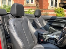 BMW 2 Series 2015 220d M Sport Convertible - Thumb 6