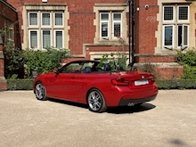 BMW 2 Series 2015 220d M Sport Convertible - Thumb 21