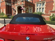 BMW 2 Series 2015 220d M Sport Convertible - Thumb 24