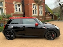 MINI Hatch 2015 John Cooper Works 3-Door Hatch - Thumb 8