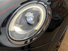 MINI Hatch 2015 John Cooper Works 3-Door Hatch - Thumb 10