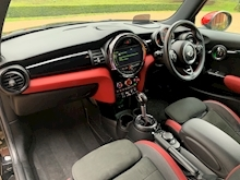 MINI Hatch 2015 John Cooper Works 3-Door Hatch - Thumb 20