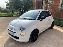 Fiat 500 2017 8V Pop Star - Thumb 2